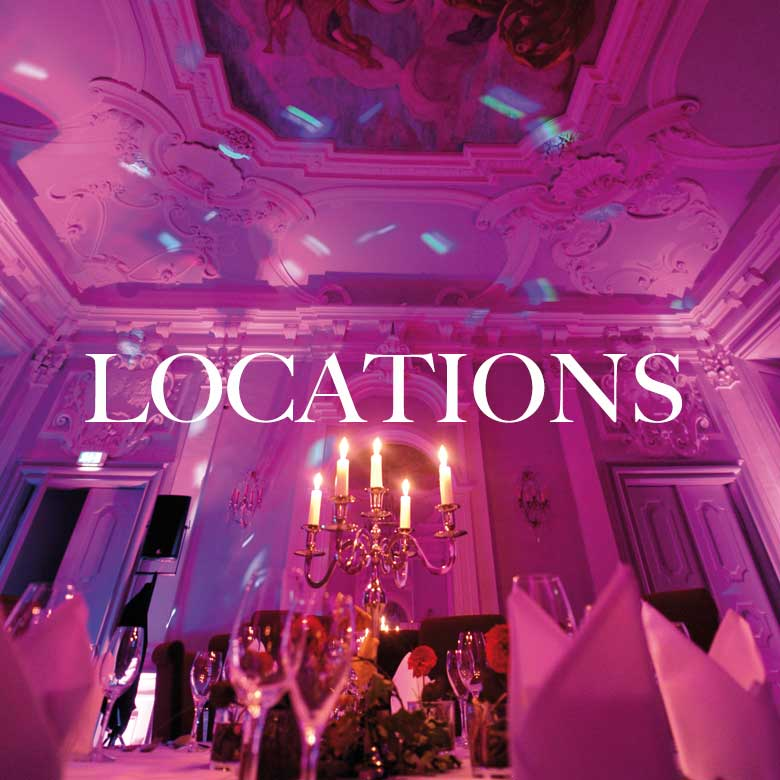 locationlink