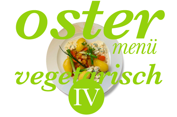 OSTERTAGE